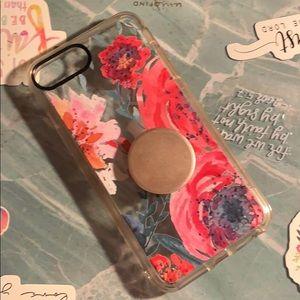 iPhone 6s Plus case - Castify